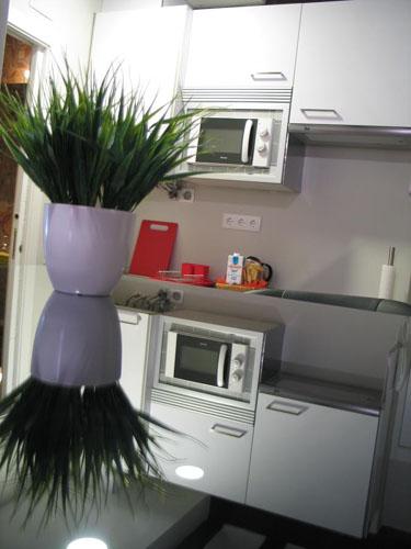 cocina-alquiler-apartamento