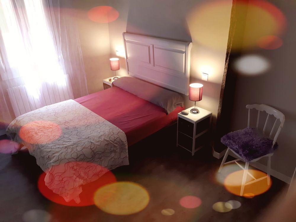 cama individual portales